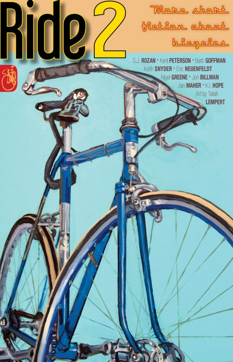 RIDE2_cover_1200x1855